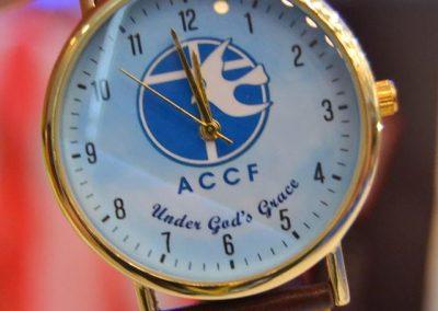 ACCF Cubao