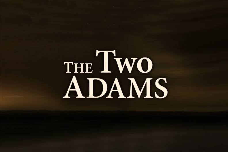 The Two ADAMS