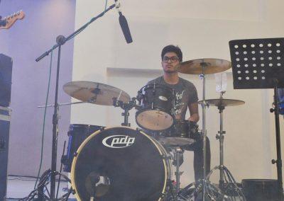 ACCF Cainta