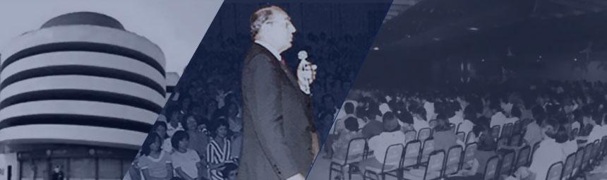 ACCF History Image background